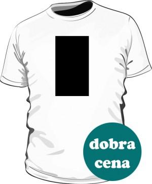 Koszulka z nadrukiem 7347