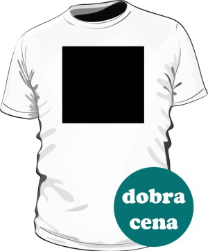 Koszulka z nadrukiem 7348