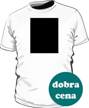 Koszulka z nadrukiem 7349