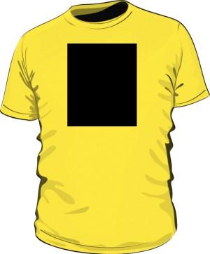 Koszulka z nadrukiem 7355