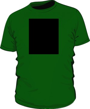 koszulki z filmów
