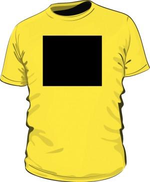 Koszulka Proud TO BE GAY
