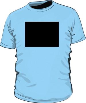Koszulka z nadrukiem 7375