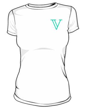 koszulka eco D