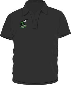 Koszulka Polo SZUJA