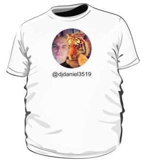 Koszulka 3XL  4XL  5XL