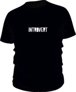 Introvertshirt 1