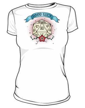 Koszulka z nadrukiem 769039
