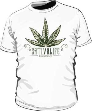 SativaLife Exclusive
