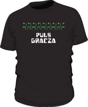 Puls Gracza
