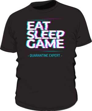 Jedz Śpij Graj