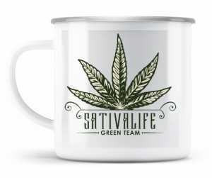 SATIVA greenteam