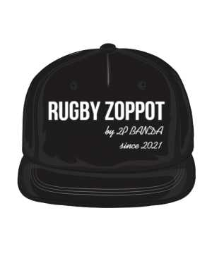 Rugby Zoppot