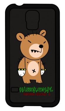 Etui na telefon Samsung Galaxy S4