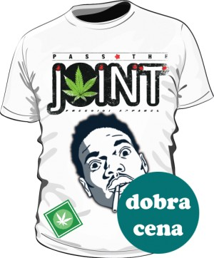 Est Black Joint