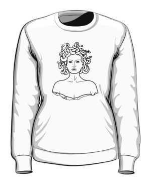 Koszulka z nadrukiem 804182