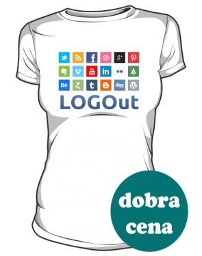 LOGOuyt