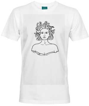 Koszulka z nadrukiem 806211
