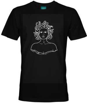 Koszulka z nadrukiem 806212