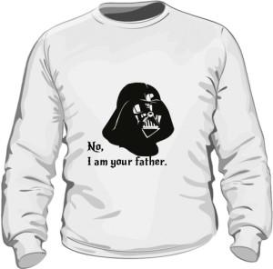 Koszulka z nadrukiem 8366