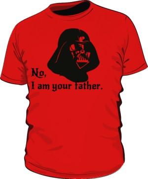 Koszulka z nadrukiem 8368