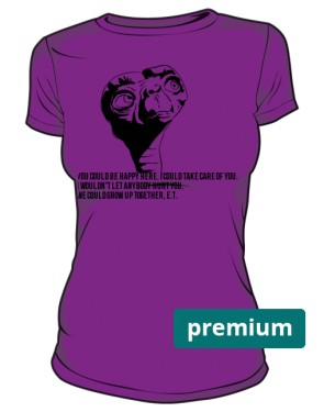 Koszulka z nadrukiem 8380