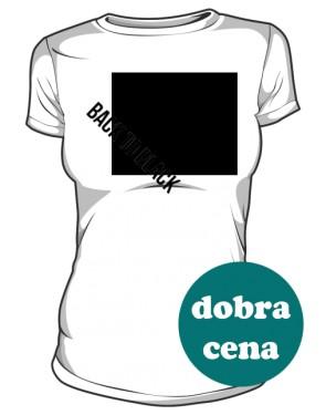 Koszulka z nadrukiem 8402