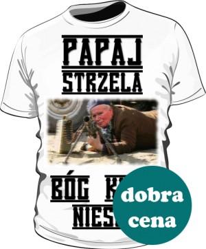 Papa Gun