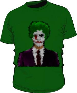 GreenClown