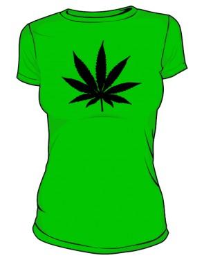Koszulka z nadrukiem 8696