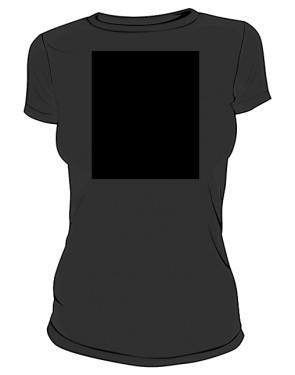 ADVTIME BLACK