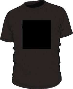 Koszulka z nadrukiem 8715