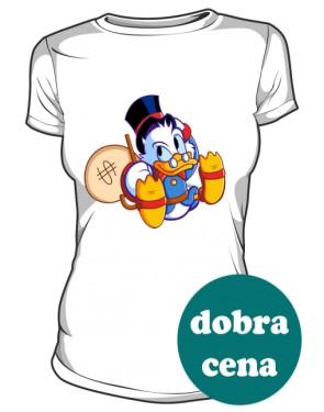 Koszulka z nadrukiem 87909