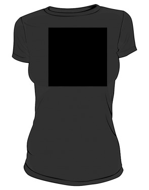 NBN BLACK
