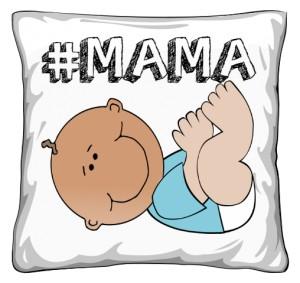 Mama syn