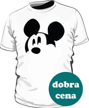 Koszulka z nadrukiem 8877