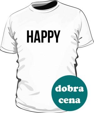 Koszulka z nadrukiem 8885