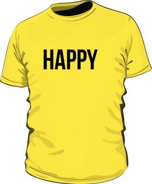 Koszulka z nadrukiem 8886