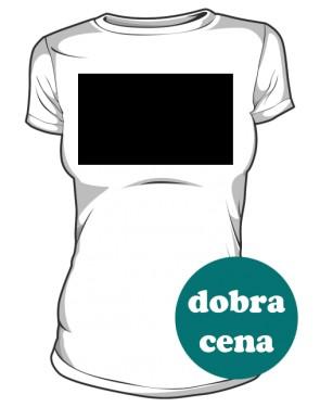 CEPELIA WHITE