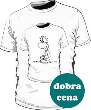 Koszulka z nadrukiem 90218