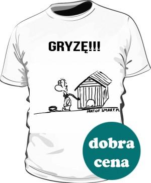 Koszulka z nadrukiem 90309