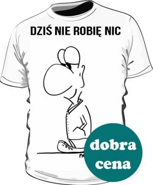 Koszulka z nadrukiem 90326