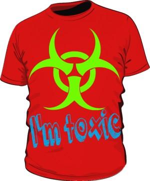 Im Toxic