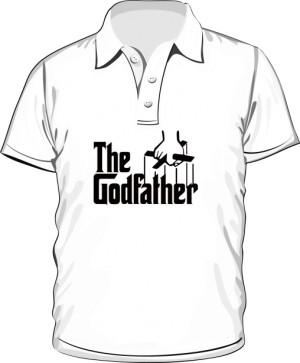 Koszulka z nadrukiem 9186