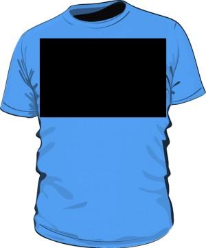 Koszulka męska GTA V