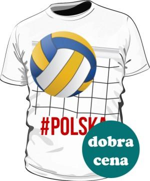 Siatkówka Polska
