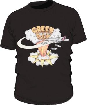Koszulka z nadrukiem 94766
