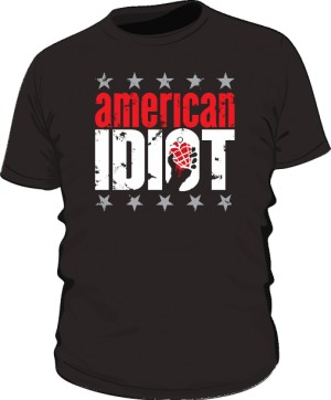 Koszulka z nadrukiem 94777