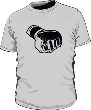 koszulki bokserskie