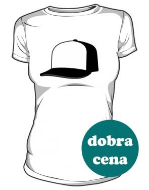 Koszulka z nadrukiem 9518